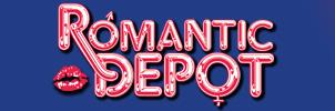 RomanticDepot Sextoys